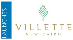 Villette-apartments-new-Cairo-SODIC