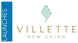 Villette-apartments-new-Cairo-SODIC